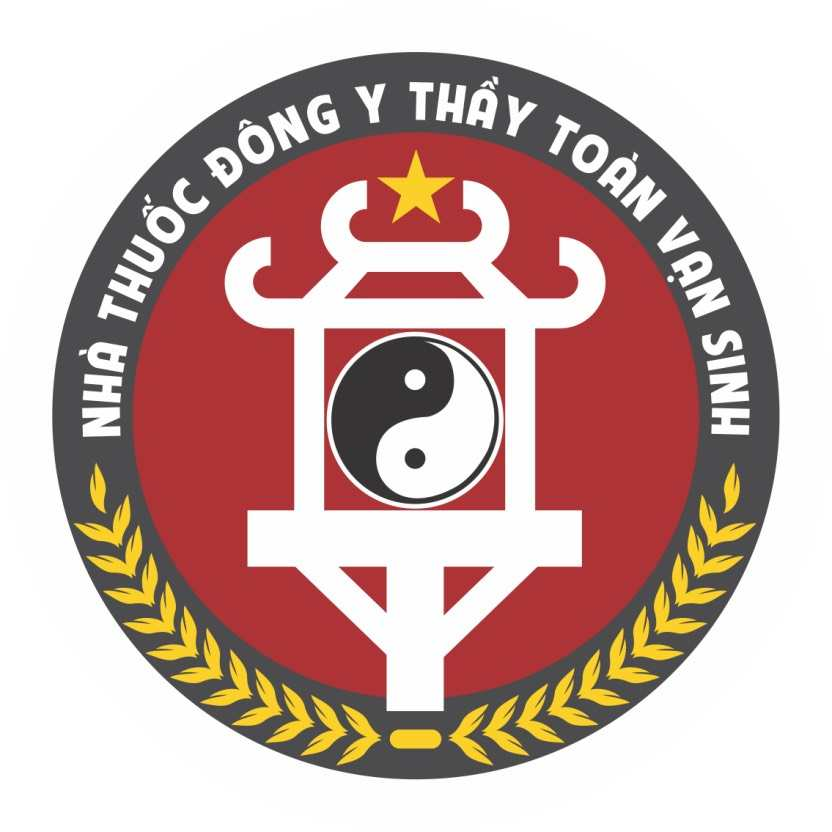 dong y thay toan
