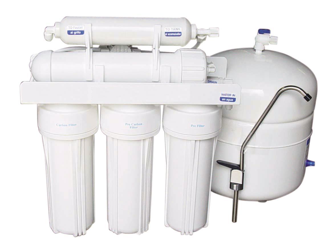 Kết quả hình ảnh cho reverse osmosis system