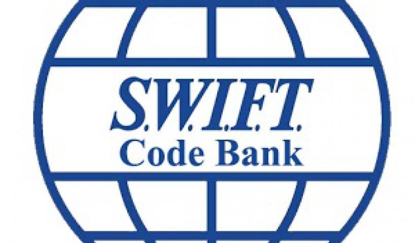 swift-code