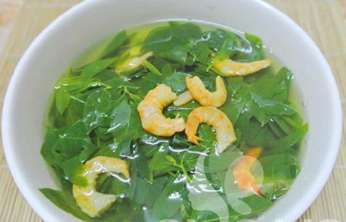 Những món ăn giúp tăng cường sinh lý