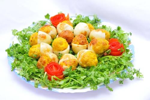 thực phẩm tăng cường sinh lý